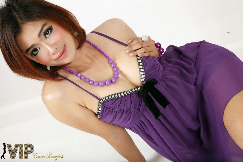 brunettes vip escorts in bangkok