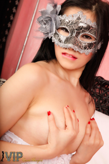 amateur cumshots bangkok escort model