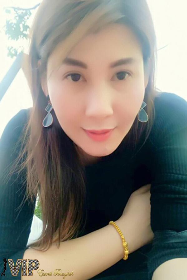 vip escort bangkok